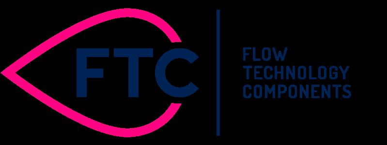 FTC Deutschland GmbH